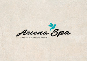 Spa Amp Wellness Centre Areena Riverside Resort