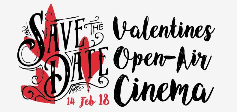 Valentines-open-air-cinema-2018