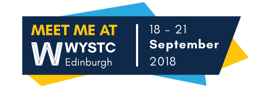 WYSTC-2018-email_signature_Buttons__1