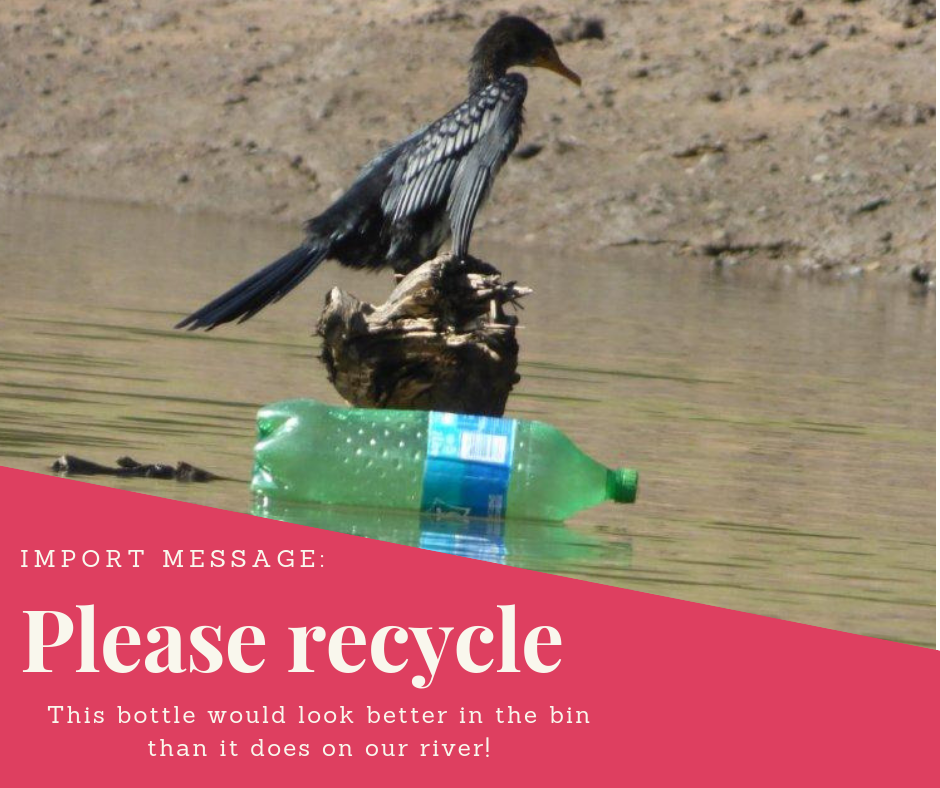 Please-recycle