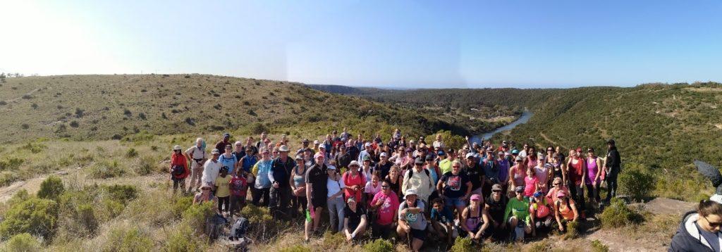 lets-hike-club-1