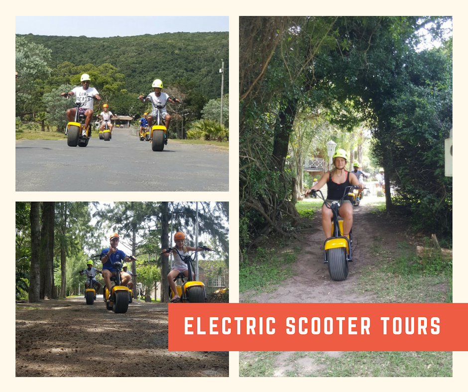 electric-scooter-tours