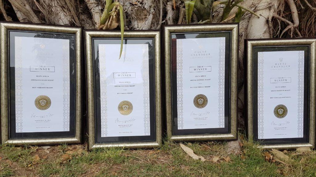 Haute-Grandeur-awards-2018
