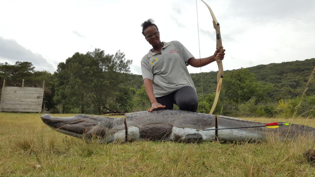 Crocodile-Archery-1024×576