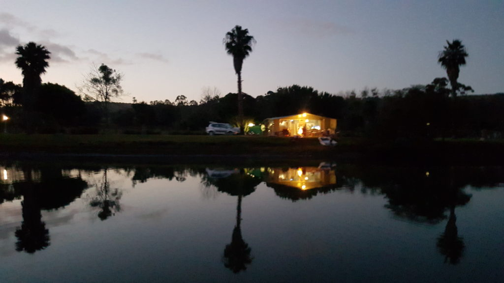 Silhouette-Areena-Caravan-and-River-1024×576