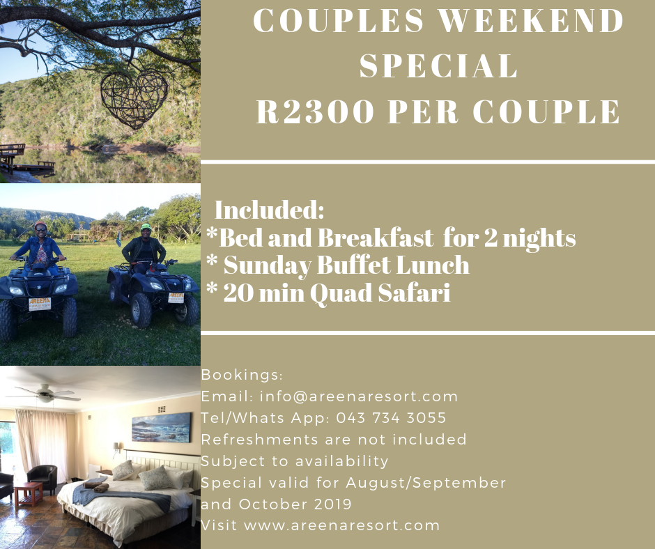 couples-weekend-special