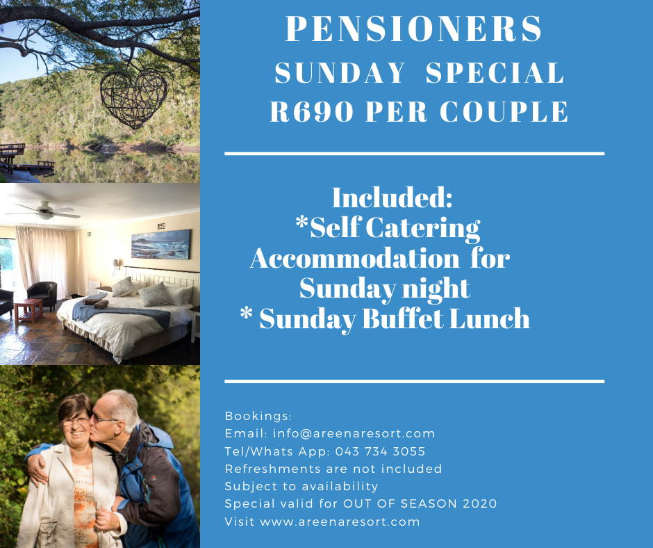 Pensioners-sunday-special