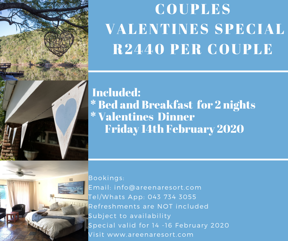 Valentines-weekend-special