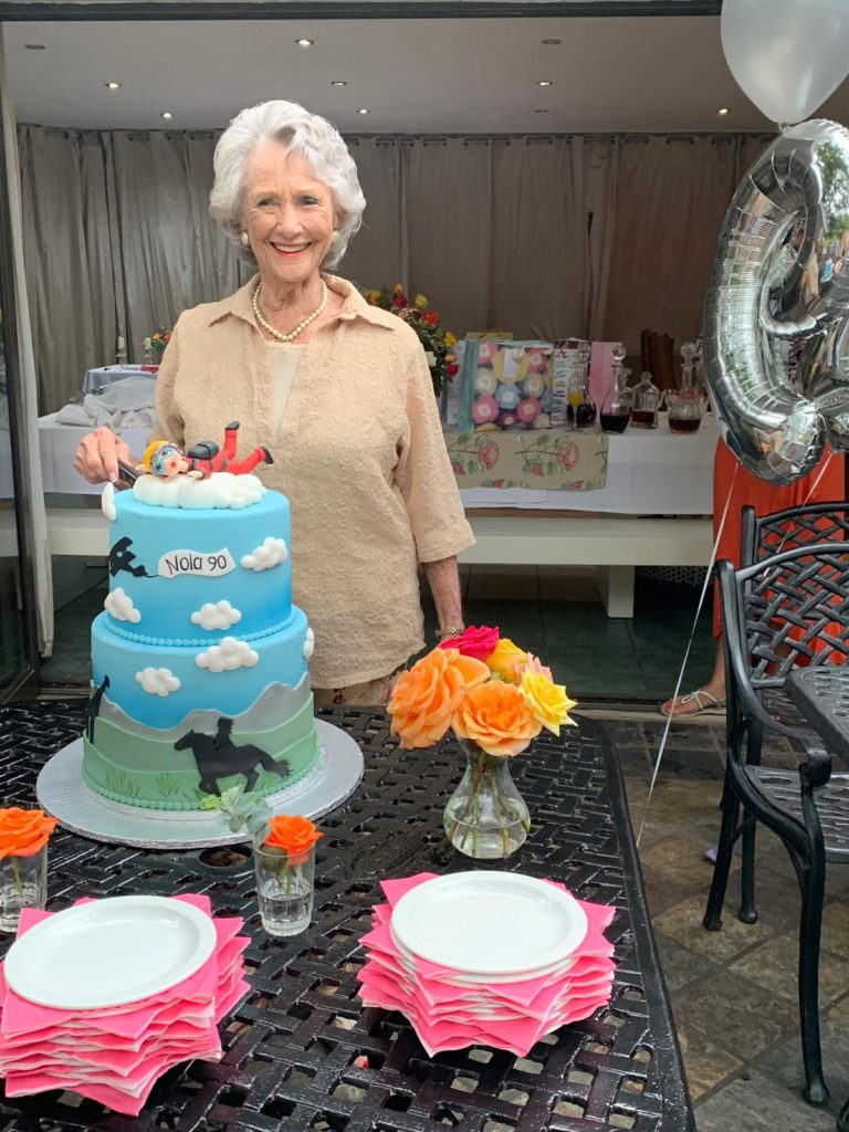 Nola-at-her-90th