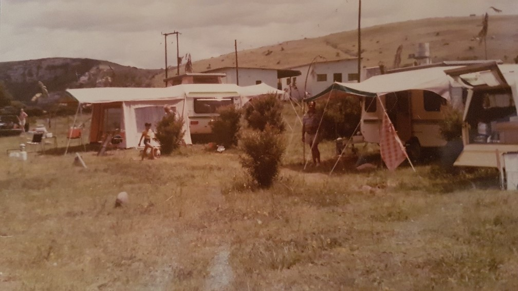 1986-the-start-early-camping-sites