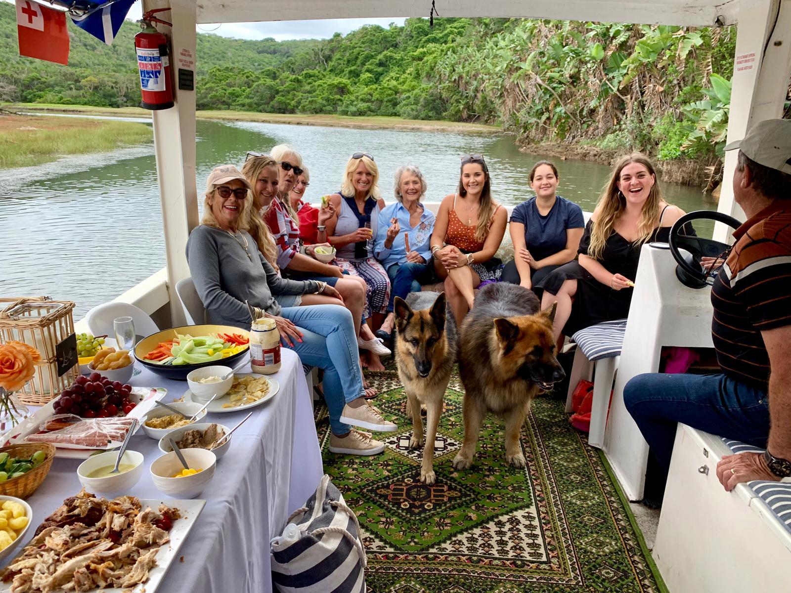 Luxury-River-Cruise