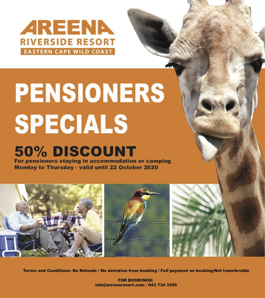 Pensioners-Special-October-2020