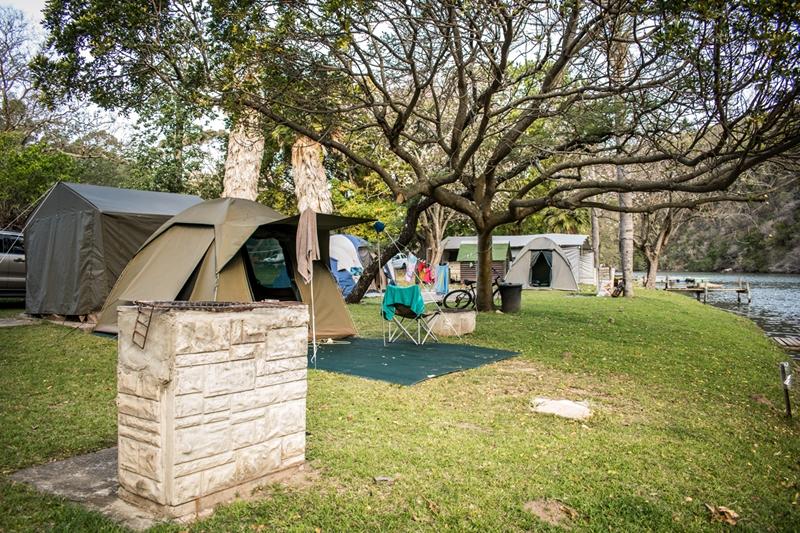 m_Areena-Camping-8