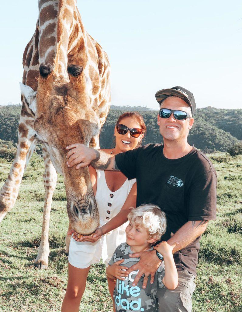 Areena-Riverside-Resort-Abby-Giraffe-13