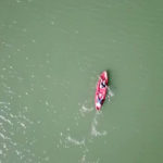 Areena Riverside Resort Experiences Sport Adventure Canoeing 10