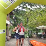 Areena-Riverside-Resort-Experiences-Sport-Adventure-Canoeing-15