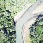 Areena Riverside Resort Experiences Sport Adventure Canoeing 4