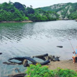 Areena-Riverside-Resort-Fishing-1