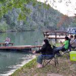 Areena-Riverside-Resort-Fishing-10