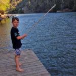 Areena-Riverside-Resort-Fishing-11