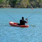 Areena-Riverside-Resort-Fishing-13