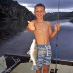 Areena-Riverside-Resort-Fishing-16