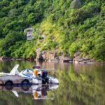 Areena-Riverside-Resort-Fishing-4