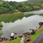 Areena-Riverside-Resort-Fishing-7