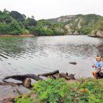 Areena-Riverside-Resort-Fishing-8