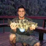 Areena-Riverside-Resort-Fishing-9