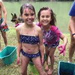 Areena-Riverside-Resort-Kids-1
