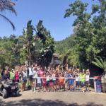Areena-Riverside-Resort-Kids-13