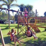 Areena-Riverside-Resort-Kids-14