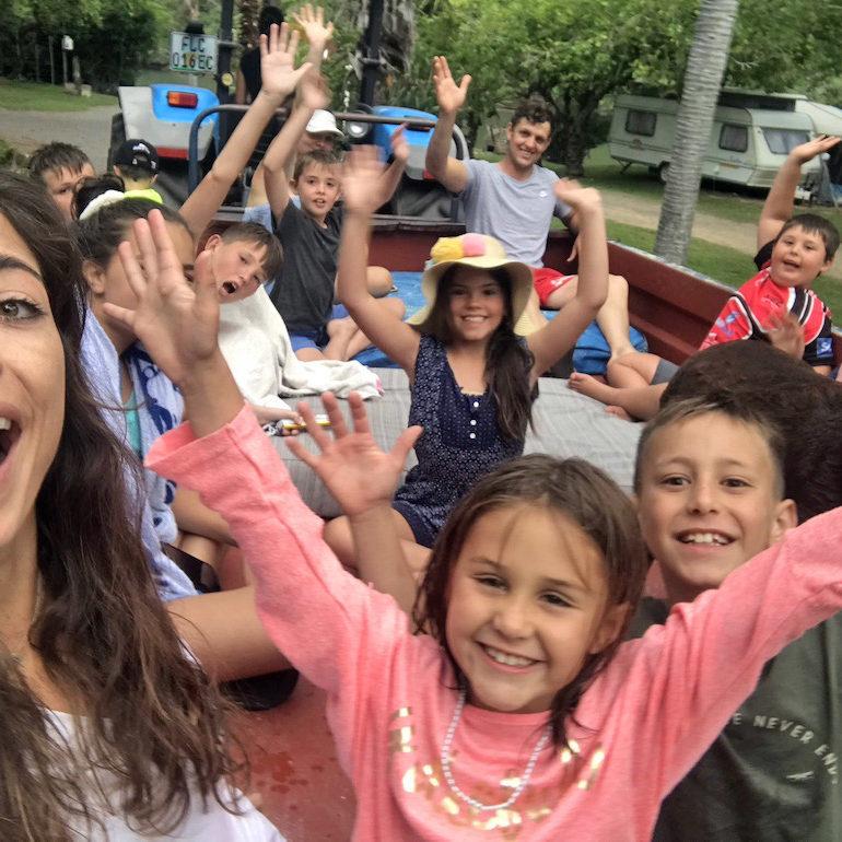 Areena-Riverside-Resort-Kids-2