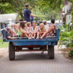 Areena-Riverside-Resort-Kids-24