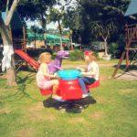 Areena-Riverside-Resort-Kids-25