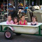 Areena-Riverside-Resort-Kids-26