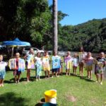 Areena-Riverside-Resort-Kids-27