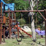 Areena-Riverside-Resort-Kids-28