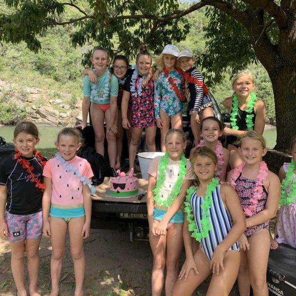 Areena-Riverside-Resort-Kids-35