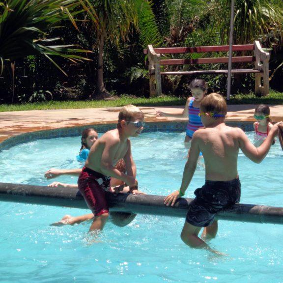 Areena-Riverside-Resort-Kids-42