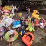 Areena-Riverside-Resort-Kids-9