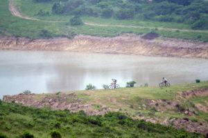 Areena Water Supply