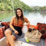 Areena-Riverside-Resort-River-Cruise-26