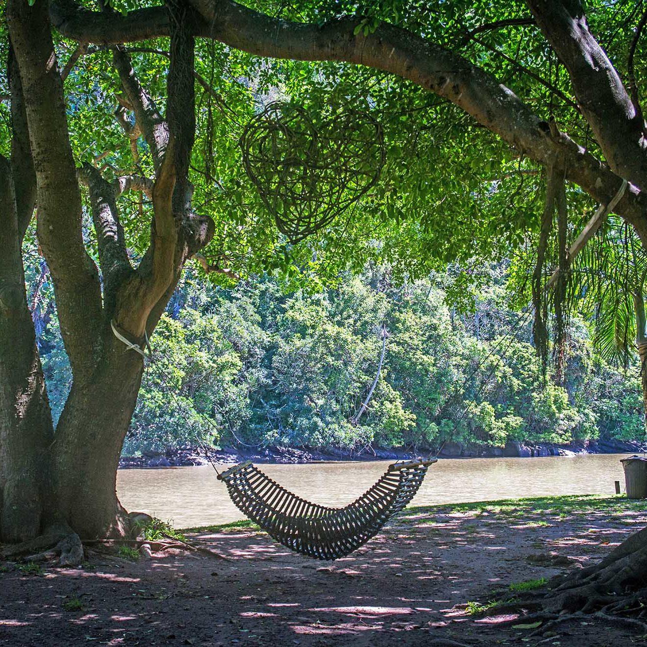 Areena Riverside Resort-Scenic 3