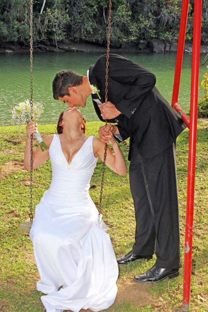 Areena-Riverside-Resort-Weddings-13