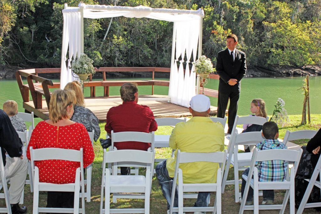 Areena-Riverside-Resort-Weddings-17
