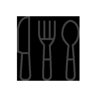 restaurant-grey