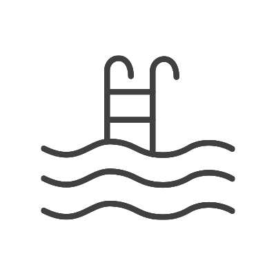 swimming-pool-grey