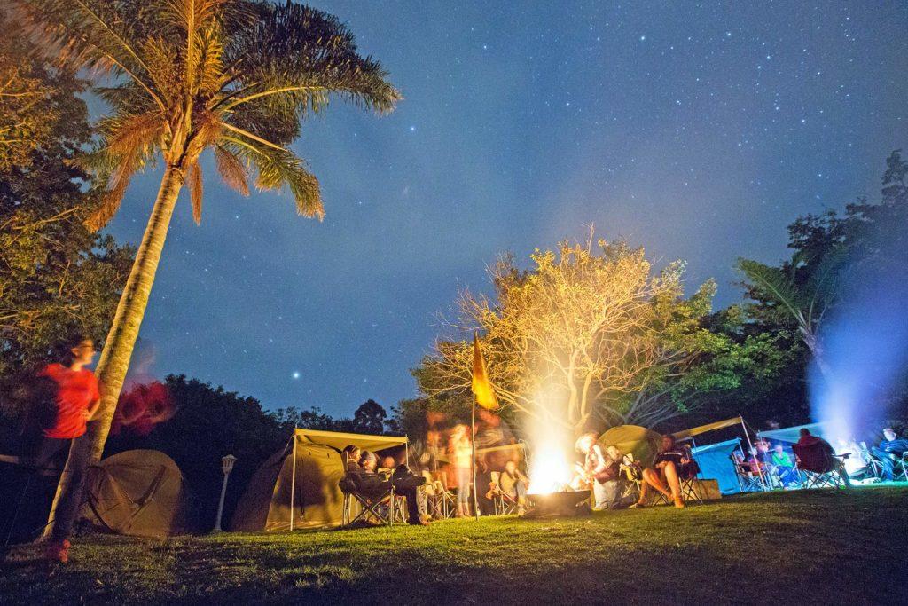 Areena-Riverside-Resort-Camping-22